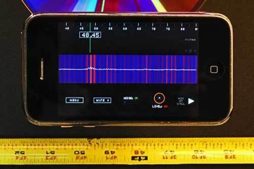 500x_sonar_ruler