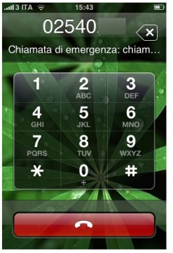 iphone_chiamate_emergenza_b_01