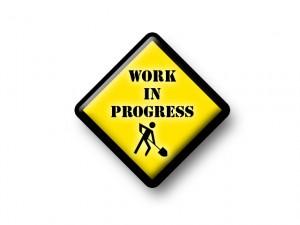 solarImpianti_workInProgress