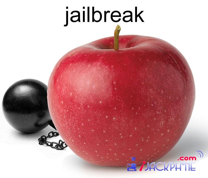 Il Jailbreak