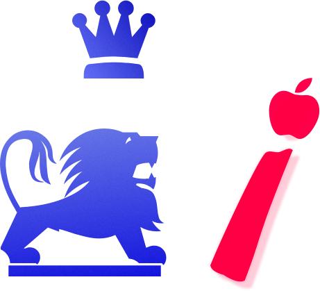 lionbig