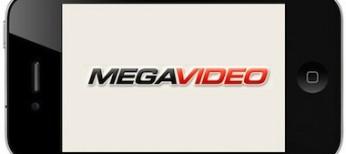 megavideoiphone
