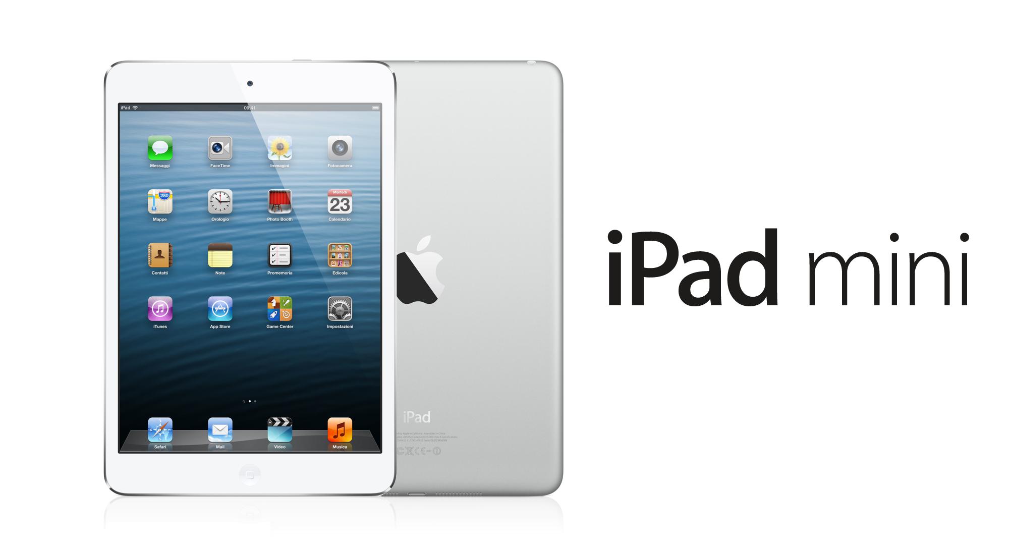 iPad_mini_guida