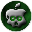 jailbreak ios4 greenpoison