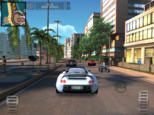 скачать игру gangstar rio city of saints на андроид