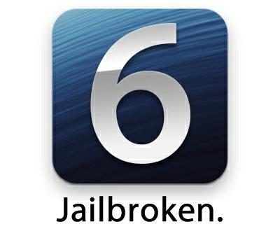http://www.ijackphone.com/wordpress/wp-content/uploads/2012/09/iOS-6-Jailbreak.jpg