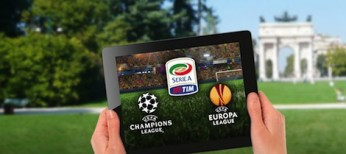 calcio-iphone-ipad-android