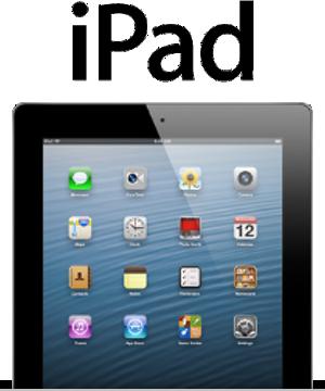 iPad 2_image