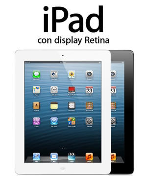 iPad retina_image