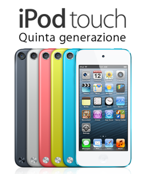 iPod5th_image
