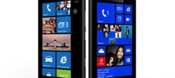 lumia900_465