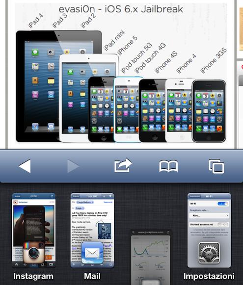 scaricare video da facebook iphone cydia