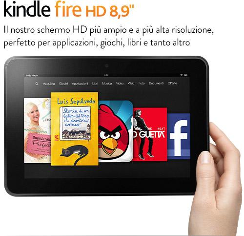 Libri per tablet il miglior tablet per leggere libri - Leggio da letto per libri ...