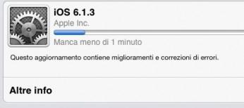 ios 6.1.3 ijackphone