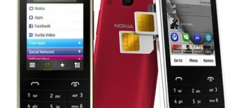 nokia-asha_t