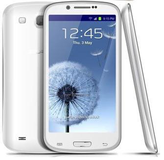 I migliori smartphone economici e cellulari a meno di 200 for Cellulari 150 euro