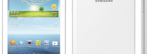 Samsung galaxy tab 3 ijackphone