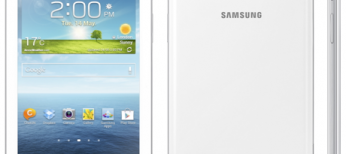 Samsung galaxy tab 3 ijackphone