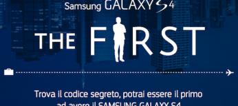 galaxys4thefirst