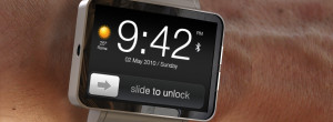 iwatch_1
