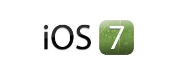 logoios7