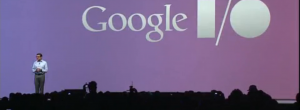 Google io13 1