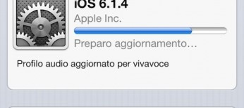 iOS614iPhone5