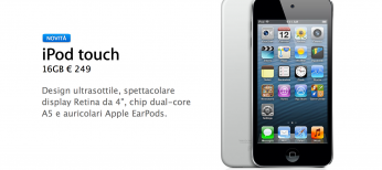 iPod_touch2013