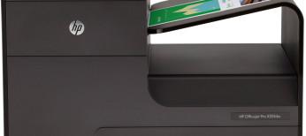 HP OfficeJet Pro X551dw 3