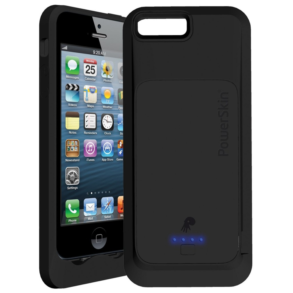 custodia batteria iphone 6s