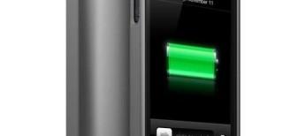 hellium iphone 5