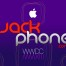 iJackPhone WWDC_screen