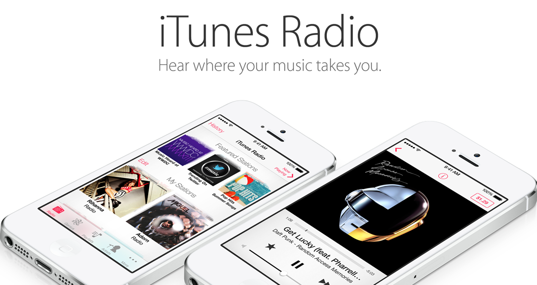 come avere musica gratis su iphone 4