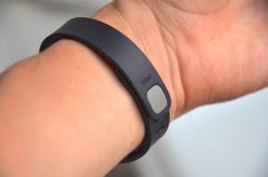 Fitbit Flex 10