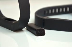 Fitbit Flex 11