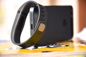Fitbit Flex 5