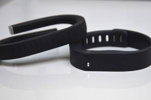 Fitbit Flex 7
