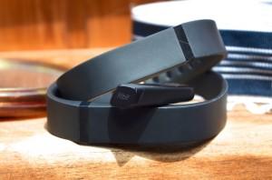 Fitbit Flex 9