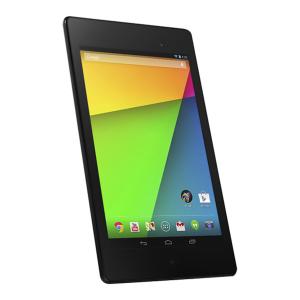Google Nexus 7 4