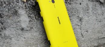 Nokia Lumia 720 ijackphone 1