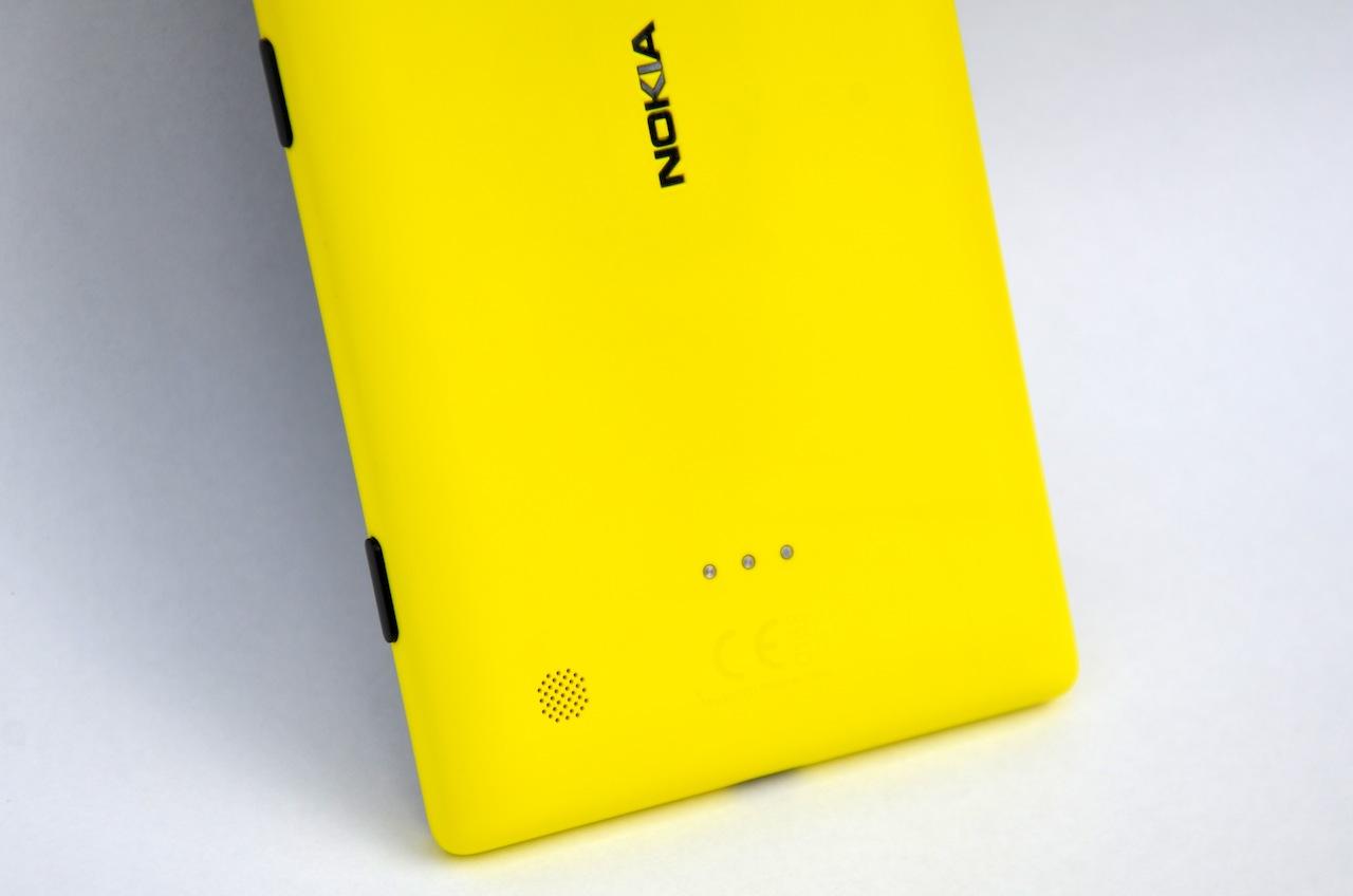 Nokia Lumia 720 ijackphone 2