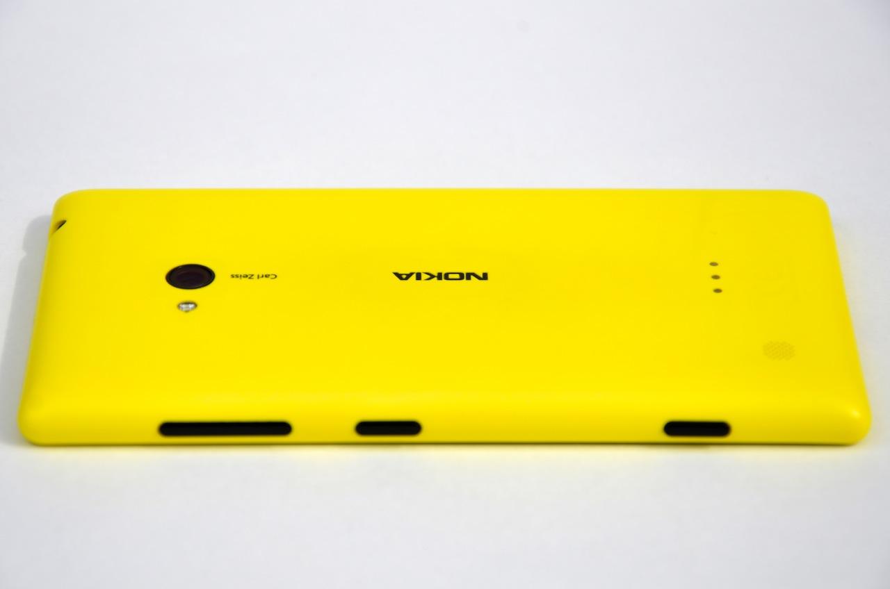 Nokia Lumia 720 ijackphone 3