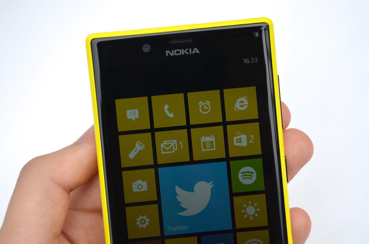 Nokia Lumia 720 ijackphone 7
