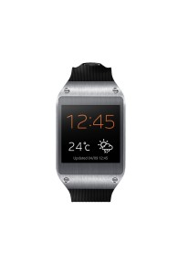 Galaxy Gear_001_Front_Jet Black