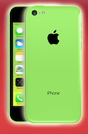 smartphonecrop13