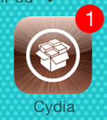 CydiaiOS7