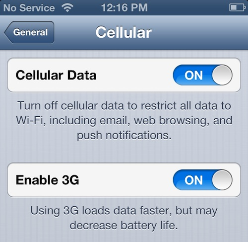 enable-3g-ios-6