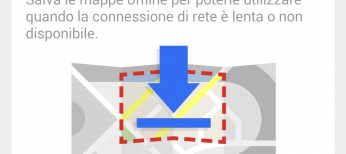 GoogleMapsOffline