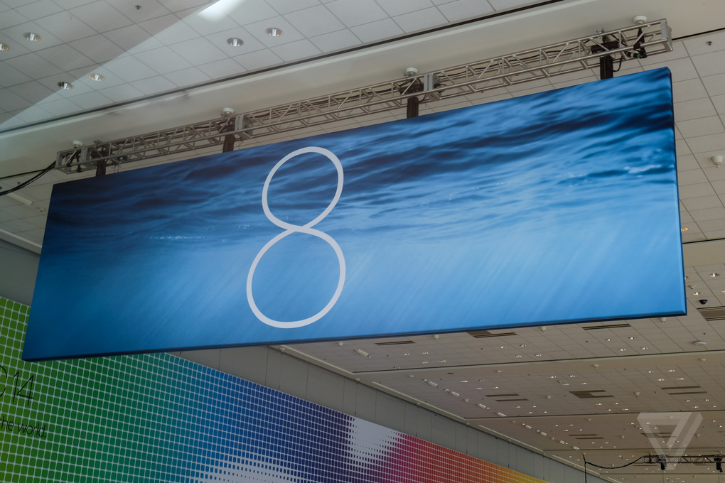 wwdc14 banner ad1