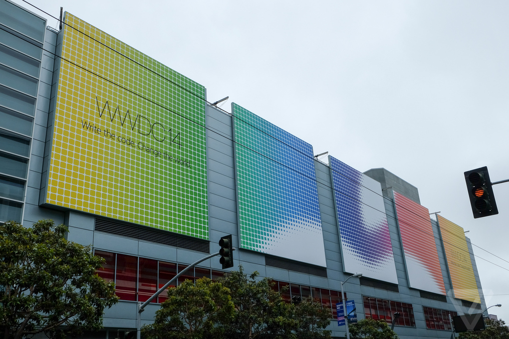 wwdc14 banner ad5